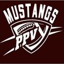 Pioneer High School - Mustang Football
