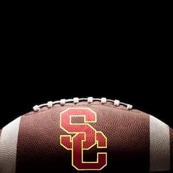 Summer Creek High School - Varsity Football