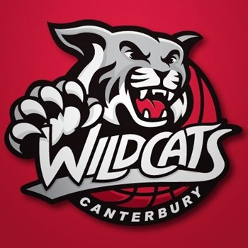 Canterbury Basketball - Canterbury Wildcats