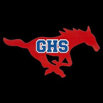 Grapevine High School - Boys Varsity Football