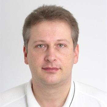 Andreas Uhlig