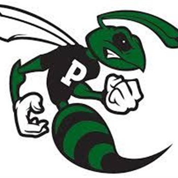 Proctor Academy High School - Girls Varsity Lacrosse
