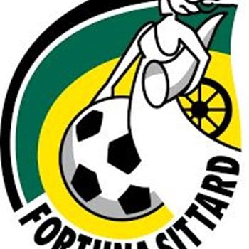 Fortuna Sittard - U15