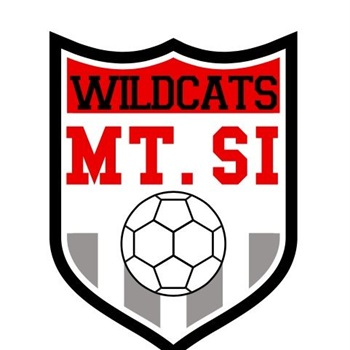 Mount Si High School - Girls' Varsity Soccer