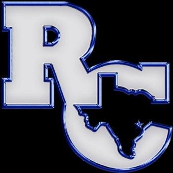 Rice High School - Girls Varsity Basketball