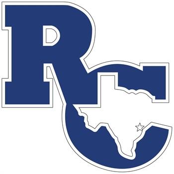 Rice High School - Boys Varsity Football