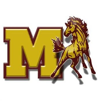 Milwaukie High School - Varsity Football
