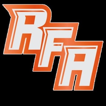 Rome Free Academy High School - Boys Varsity Football