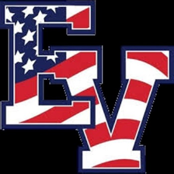 East View High School - East View Patriot Varsity Football