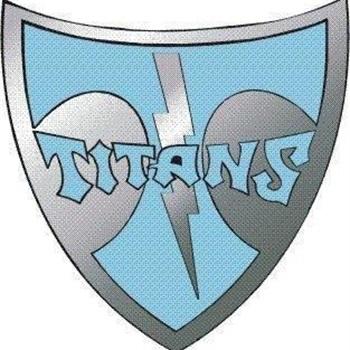 Cosby High School - Boys' JV Lacrosse