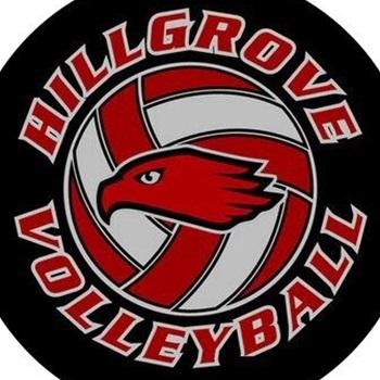 Hillgrove High School - Girls' Varsity Volleyball