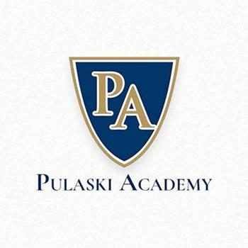 Pulaski Academy - Girls Varsity Lacrosse