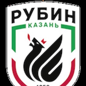 Rubin Kazan - Rubin Kazan - Profis