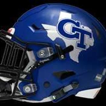 Gunter High School - Boys Varsity Football