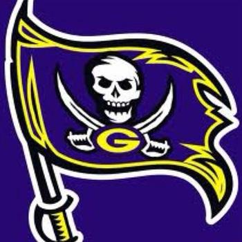 Gosnell High School - Boys Varsity Football