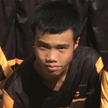 Jeffrey Tse