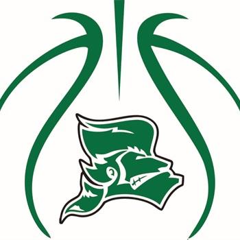 Mt. Vernon High School - Girls Varsity Basketball