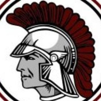 Nowata High School - Ironmen Football