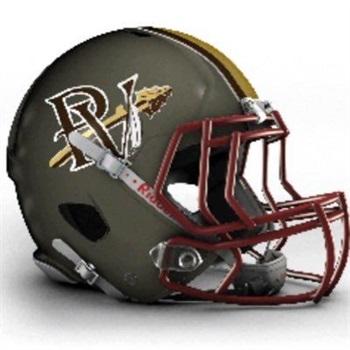 Pinson Valley High School - Boys Varsity Football