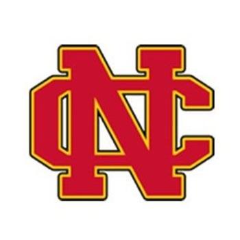 North Catholic High School - North Catholic Varsity Boys Basketball