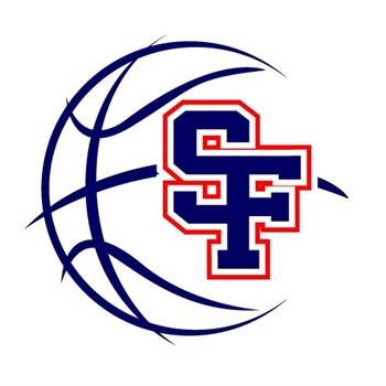 St. Francis High School - Boys Varsity Basketball