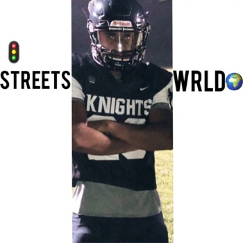 Jaden Streets