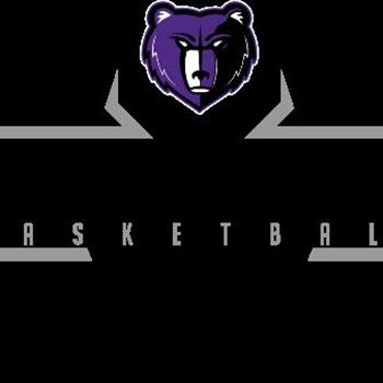 Rocky Mountain High School - Girls Varsity Basketball