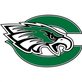 Canton High School - Canton Eagle Varsity