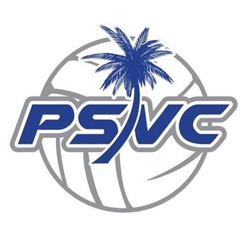 Palmetto Strikers Volleyball Club - PSVC 15 Amanda