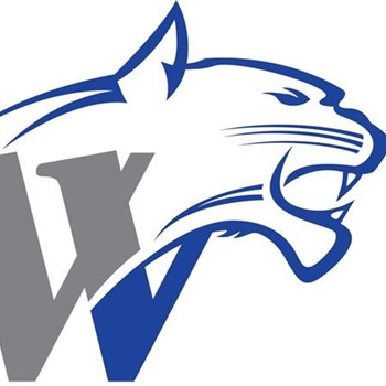 Whitney High School - Boys Varsity Basketball