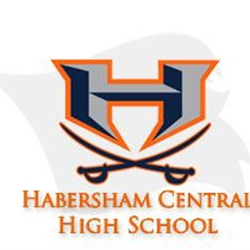 Habersham Central - Lady Raider Varsity Volleyball