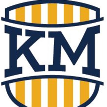 Kettle Moraine High School - Kettle Moraine High School Varsity Boys Soccer