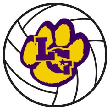 La Grange High School - Girls' Varsity Volleyball
