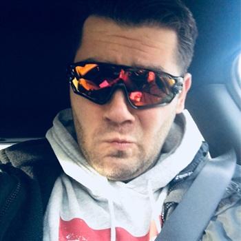 Steffen Raatz