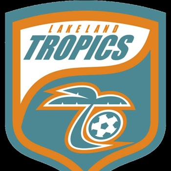 Lakeland Tropics - U13 Boys Elite 2008's
