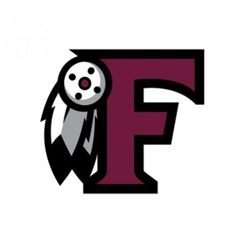 Farmington High School - Boys' Varsity Lacrosse