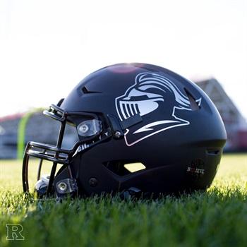 Lindsay High School - Lindsay Varsity Football