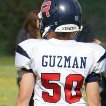 Ethan Guzman