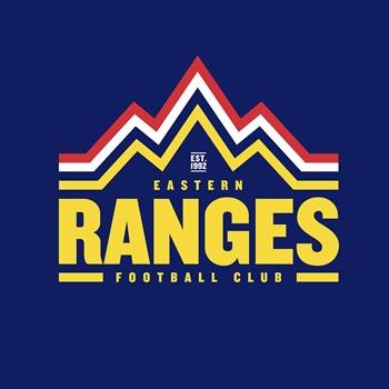 Eastern Ranges - Eastern Ranges Boys