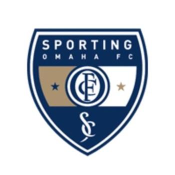 Sporting Omaha FC - 2005 Premier
