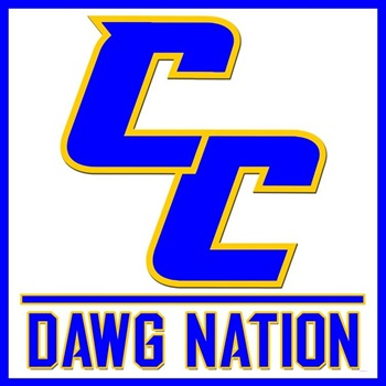 Copperas Cove High School - Boys Varsity Football