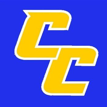Copperas Cove High School - Boys JV Football