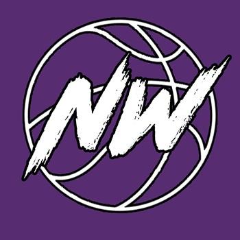 Blue Valley Northwest High School - Girls Varsity Basketball