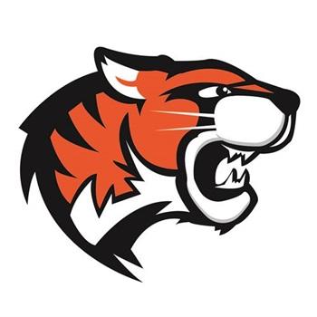Falls City High School - Girls Varsity Basketball