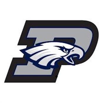 Prince of Peace High School - Girls Varsity Basketball