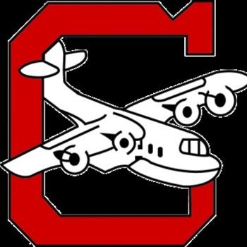Columbiana High School - Boys Varsity Soccer