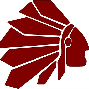 Osage High School - Boys' Varsity Basketball