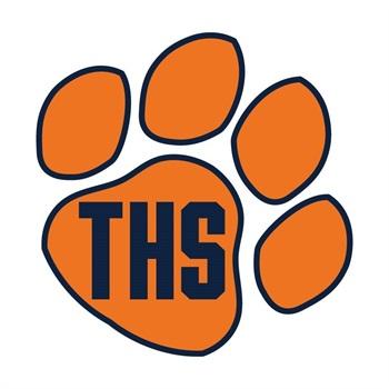 Tohopekaliga High School - Boys Varsity Football