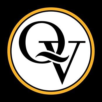 Quaker Valley High School - Boys Varsity Football