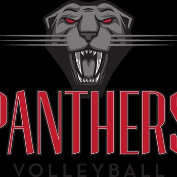 North Central High School - Panthers Volleyball